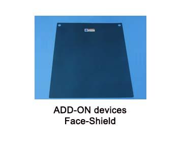 add-on-face-shield-copy.jpg