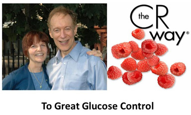 p-m-great-glucose-control-cover-smaller.jpg