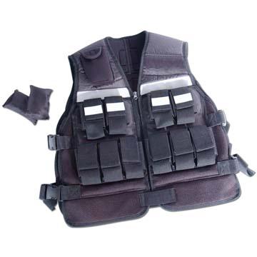 weight-vest-2.jpg